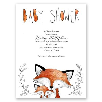 Best 25 Baby shower invitations ideas on Pinterest