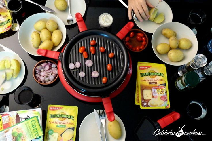 Best 25 raclette party ideas on pinterest raclette ideas raclette recipes and grillen zu - Combien de fromage par personne pour une raclette ...