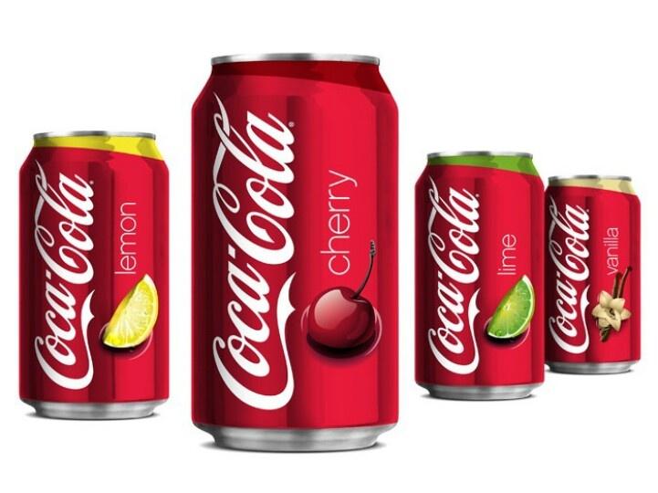 Coca Cola Kühlschrank Retro Look : 583 besten coca cola bilder auf pinterest pepsi vintage coca cola