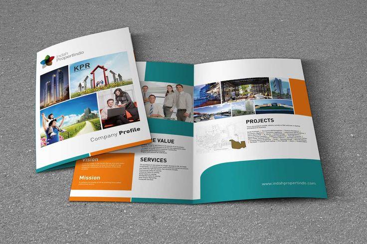 Desain company profile Indah Propertindo oleh www.SimpleStudioOnline.com | TELP : 021-819-4214 / TELP : 021-819-4214 / WA : 0813-8650-8696