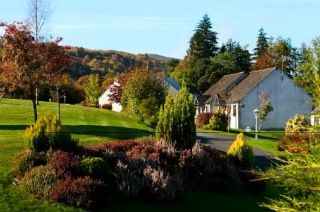 Perthshire: 2 Night 4* Self-Catering Stay For Up to Eight With Spa Access from £129 at the Moness Resort (Up to 49% Off) #Perthshire #UK Holidays #UK Travel #UK Getaways #Weekend Break #Holiday #Travel #Hotels #Hotels UK #Hotels in Perthshire   #Groupon #Groupon UK #Groupon deals #UK Breaks #Beautiful Places #Hot Spots #Holiday Destinations #Cheap Getaways #Self Catering #Romantic Getaways #Romantic Breaks #Cheap Weekend Breaks #Holiday breaks #Beautiful Destinations #UK Spa #UK Spa breaks…