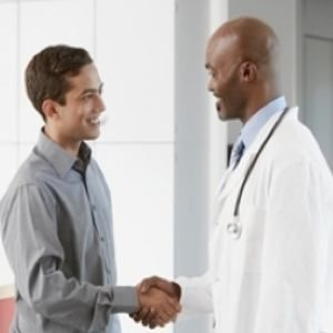 Once We Hear Of Medical Sales, Then The First And Foremost Thing That Comes  To Our Mind Is The Job Of A Medical Representative.