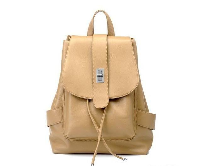 New collection Cartoon panda portable shoulder Fashion backpack women travel high quality bag