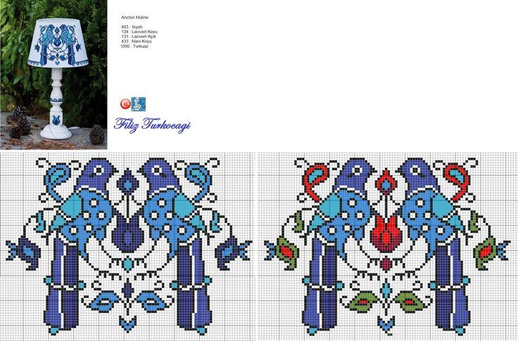 1ece67b939970b60e882fa586eb41338.jpg 1,200×792 pixels