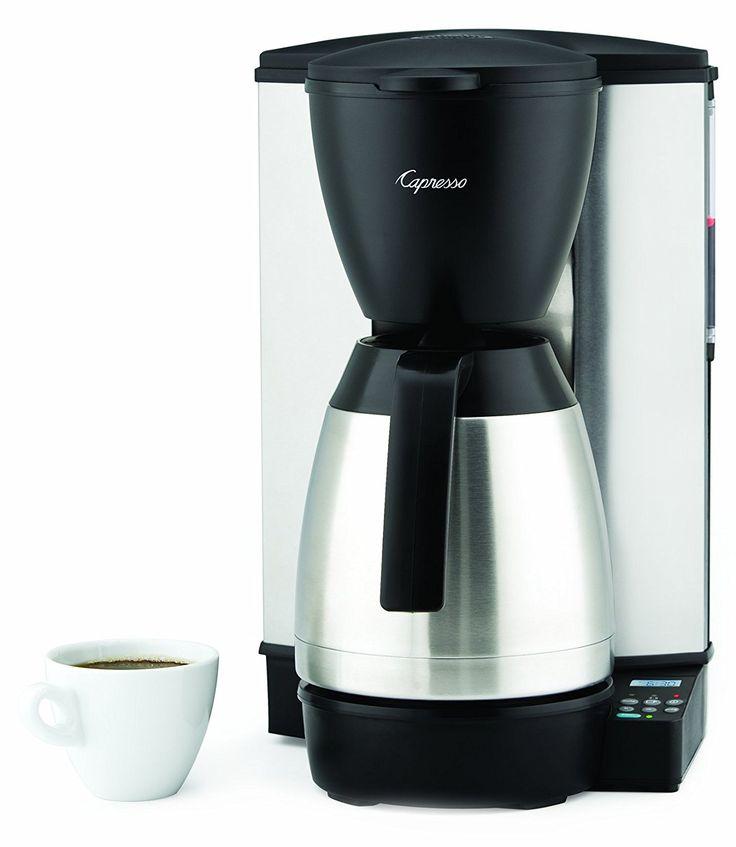 1000+ ideas about Coffeemaker on Pinterest Espresso maker, Coffee and Espresso machine