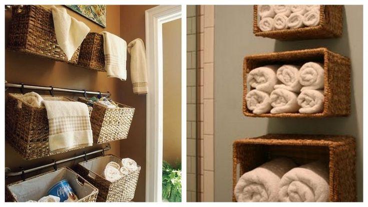 décoration+salle+de+bain+3.jpg (1024×575)