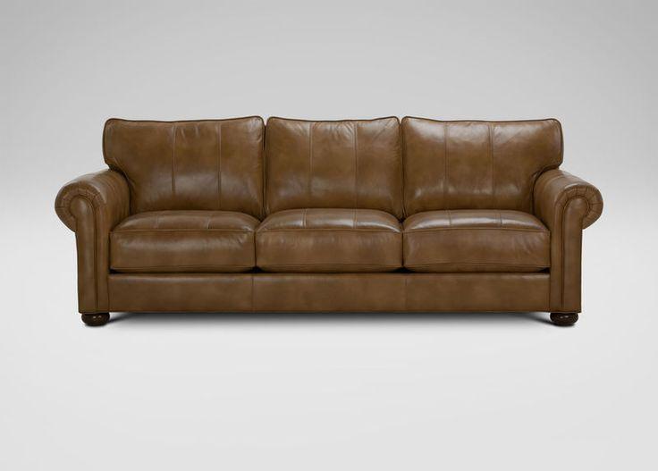 327 best Furniture images on Pinterest Living room ideas Sofas