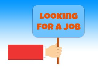 A World With Few Decent Jobs :   Source: Pixabay CC0 Public Domain  Previously on PsychologyToday.com Ive written job projections for example this that concludes that for at least the next decade or two we neednt worry much. Sure the routine jobs will be automated from farmer to fruit sorter warehouse worker to truck driver to soldier but few of us want those jobs. More demanding jobs will be made easier by the use of computers to guide our decision-making. And as has always occurred new…