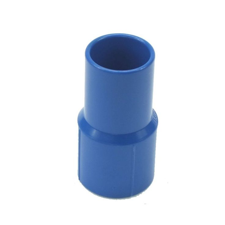 Furniture Inground Swimming Pool Vacuum Hose Parts And Repair Also Storage Importance Of Swimming Pool Vacuum Hose