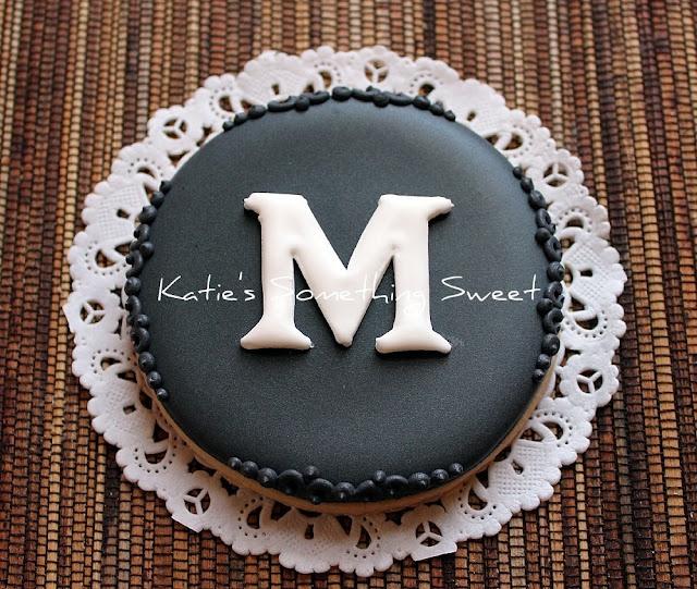 314 besten Purple Wedding Bilder auf Pinterest | Brautjungfern ...