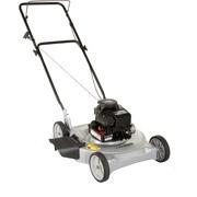 "Murray 20"" Gas-Powered Lawn Mower walmart.com"