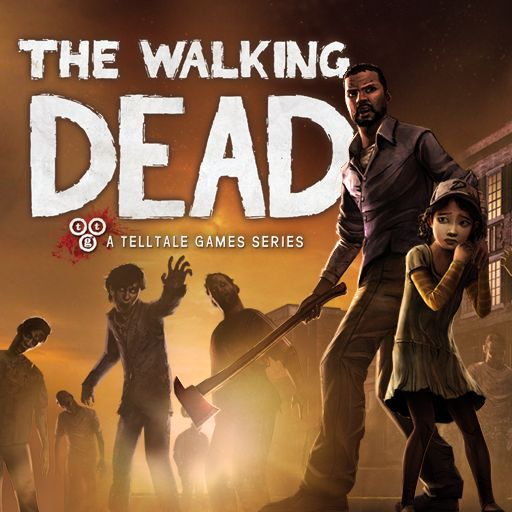 Telltale Games' The Walking Dead Game finally shambles onto Android - http://www.aivanet.com/2014/04/telltale-games-the-walking-dead-game-finally-shambles-onto-android/