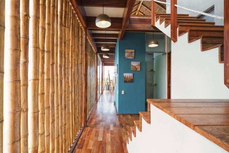 Casa en Playa del Carmen by Yupana Arquitectos | HomeAdore