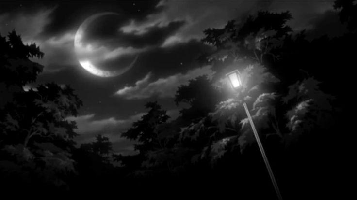 "sixteenth published poem ""Darkness"""