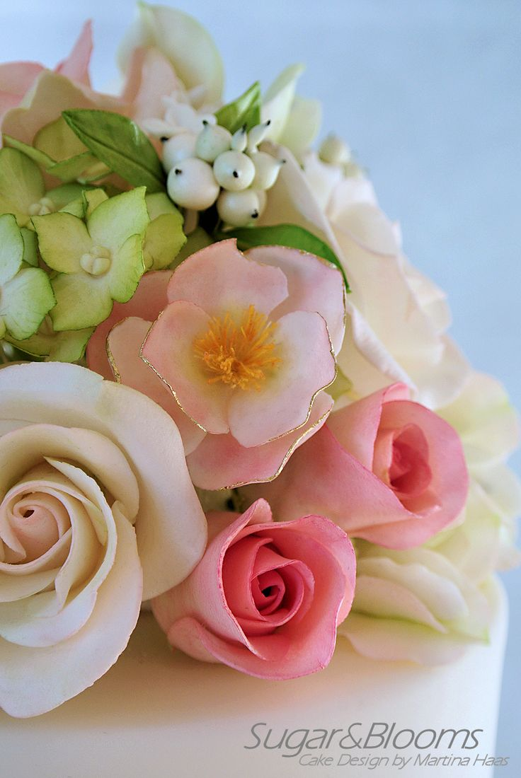 how to make sugar roses for wedding cakes 6457 best images about cakes amp cupcakes on 15999