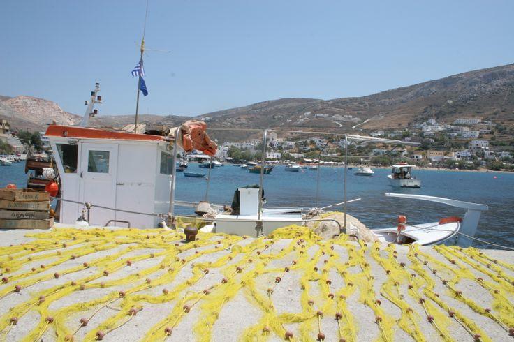 www.syros.gr
