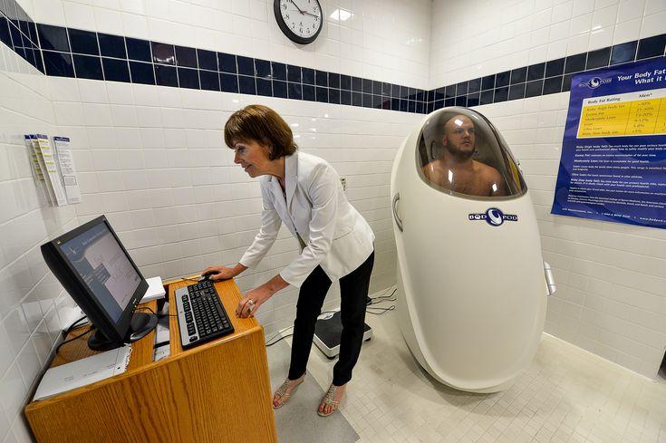Penn State Athletics Sports Medicine Facilities BOD