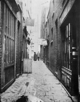 1000 images about victorian whitechapel on pinterest for Classic house old street london