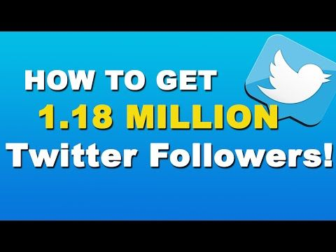 how to get more followers on pinterest 2015