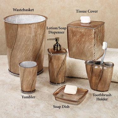 62 Best Soap Dispenser Images On Pinterest Ceramica