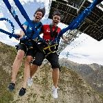 TripAdvisor - Things to do in Queenstown, New Zealand