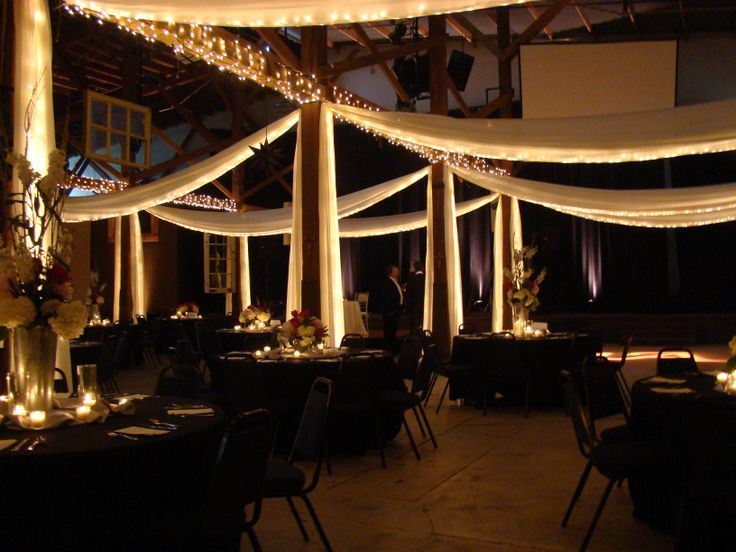 1000 Images About Canopy Drapery On Pinterest Dance