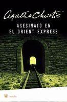 Asesinato en el Orient Express / Agatha Christie http://encore.fama.us.es/iii/encore/record/C__Rb2554370?lang=spi