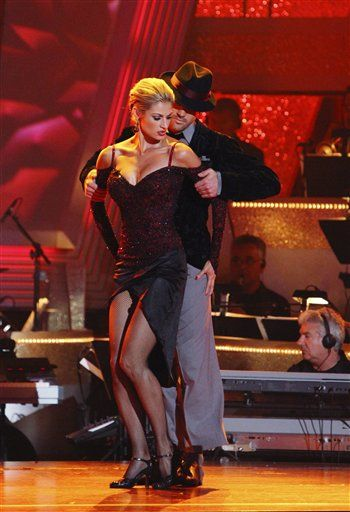 erin andrews dancing with the stars dress 27 best erin