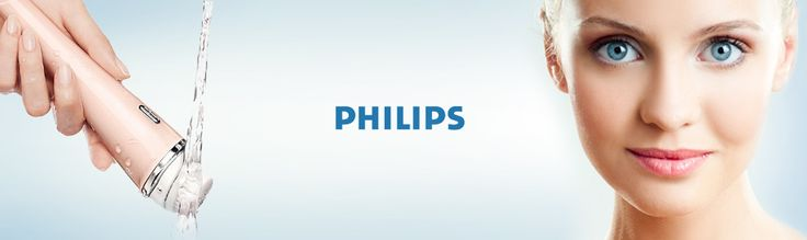 Bis zum 21.08.2014 könnt ihr euch bei uns als Leser-Tester für die PHILIPS VisaPure Gesichtsreinigungsbürste bewerben!