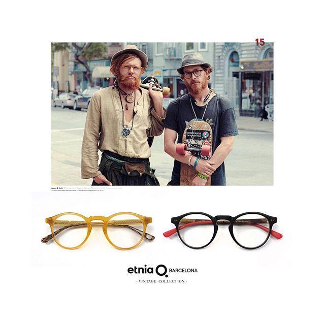 Vandaag is het Men's Saturday! Alle mannen ontvangen vandaag bij aanschaf van een bril of zonnebril een zeer smakelijke verrassing van @barflorian #arnhem #4doptiek #barflorian #vaderdag #menssaturday #fdfa #bril #zonnebril