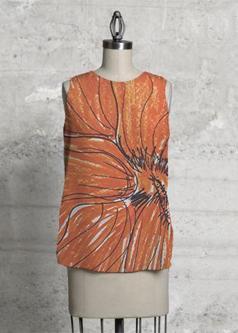 Australica Hibiscus