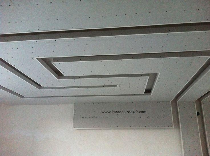 yatak başlığı gypsum false ceiling designs for living room