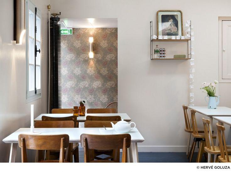 28 best Hotels Hostels images on Pinterest Architecture, Design