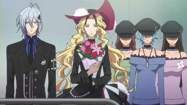 Image - Episode 10.jpg - Amnesia(anime) Wiki - Wikia
