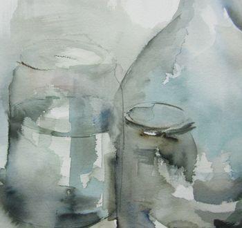 Images by Maria Luisa Peman