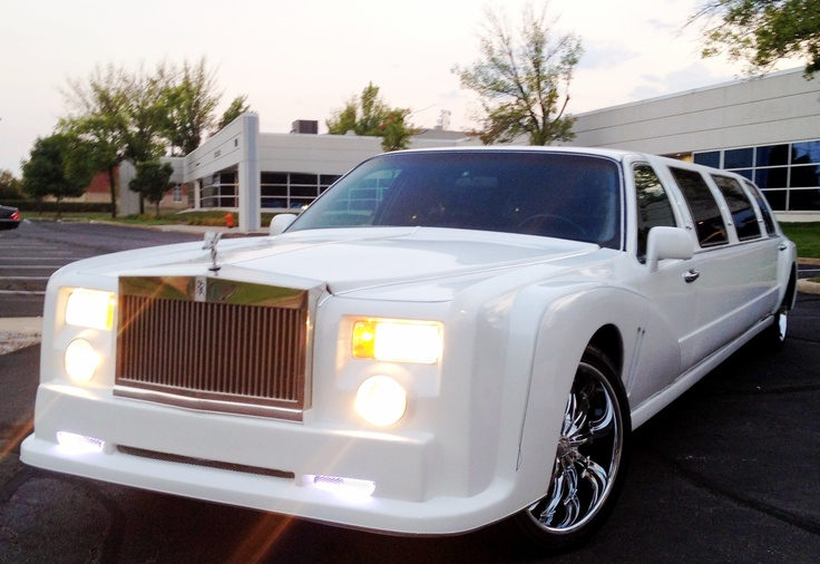 10 Best Original Gangsta Exotic Limo Rr Limo Images On