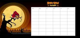 Classroom timetables / Lukujärjestyspohjia