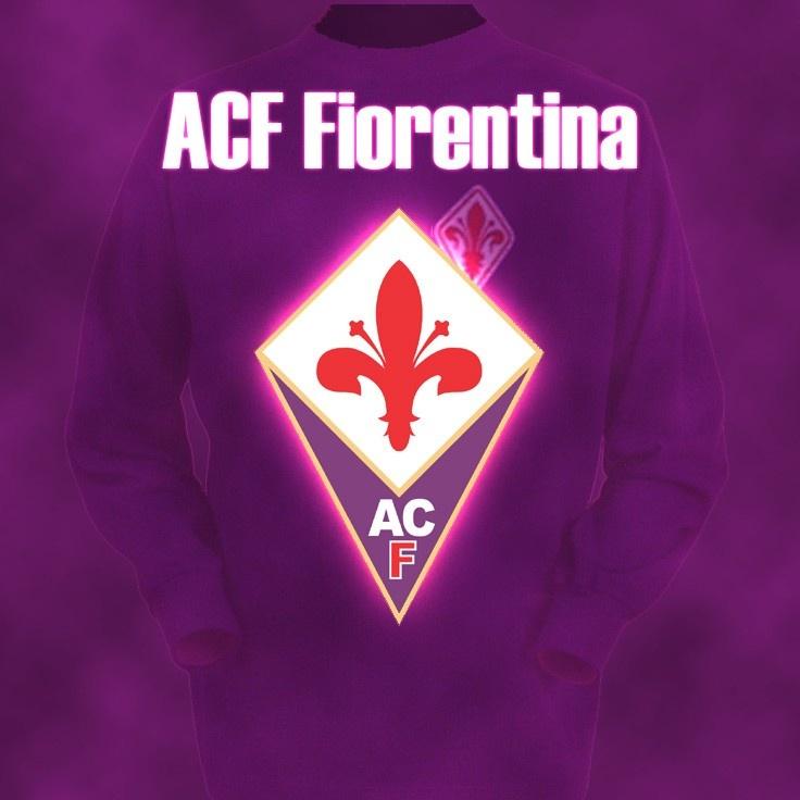 8 best Fiorentina images on Pinterest   Viola, Soccer and Archangel ...