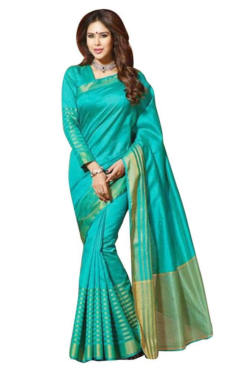 AASRI Women Party Wear Tussar Silk Saree: Amazon : Clothing & Accessories  http://www.amazon.in/s/ref=as_li_ss_tl?_encoding=UTF8&camp=3626&creative=24822&field-keywords=Tussar%20Silk%20Sarees&linkCode=ur2&tag=onlishopind05-21&url=search-alias%3Dapparel   #Tussar #Silk #Sarees