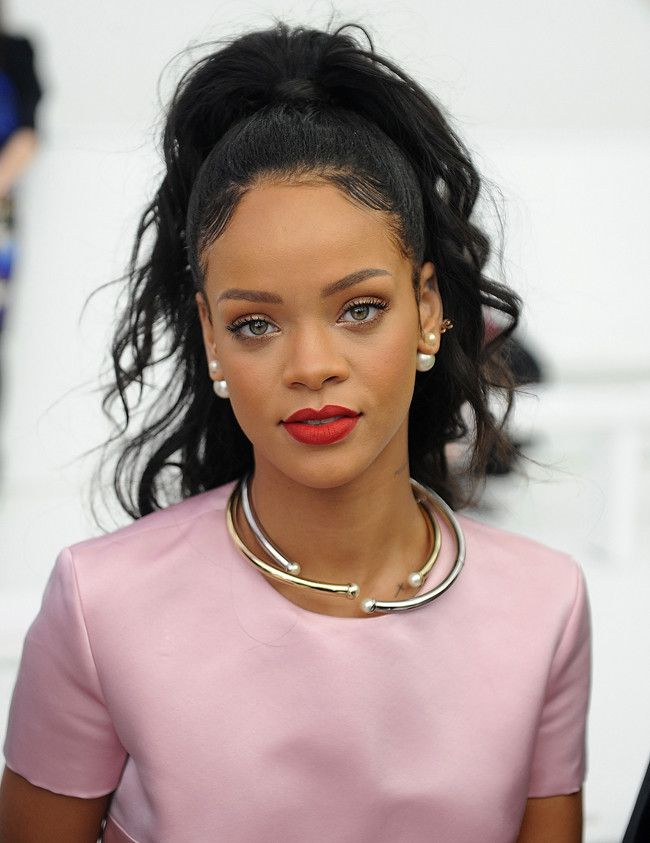 Riri Make up
