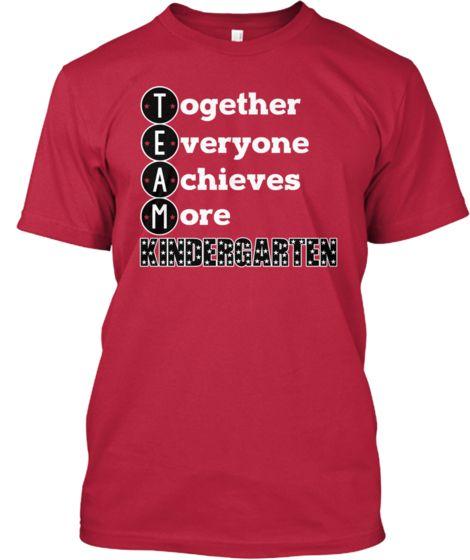 Cheer Shirt Design Ideas kappa kappa gamma kkg cactus t shirt design southwest t shirt Teacher Jeans Or Spirit Day Shirt Also