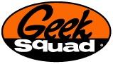 Geek Squad France
