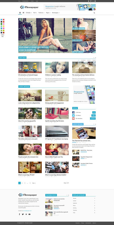 http://demo.tagdiv.com/newspaper/