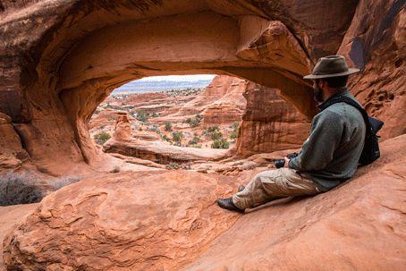 Free Admission to U.S. National Parks on April 19-20, 2014 - Money Saving Mom®