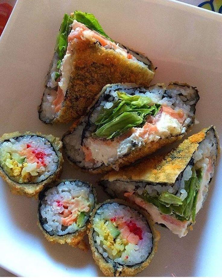Want  | @mysatosushi | - - #aesthetic #sushi #sushiroll #sushibar #sushiporn #sushilover #sushilovers #sushitime #instasushi #nigiri #temaki #sashimi #wagyu #sake #hibachi #lobster #crab #shrimp #tuna #salmon #fish #seafood #foodie #foodporn #instafood #cooking #chef #delicious #tasty #yum