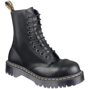 Unisex Shoes from $13.79 - Deals and Sales at Local or Online Stores