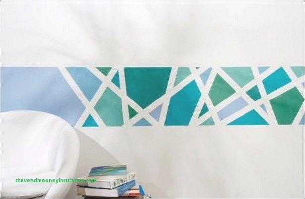 Wand Muster Malen Muster Wand Streichen Malen Ideen Zum Selber Merh Irmaleenda Wandgestaltung Wandfarbe Gemerkt In 2020 Muster Malen Wand Streichen Muster Wandmuster