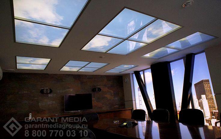 Современные решения для дизайна и оформления жилищ позволяют воплотить в жизнь самые невероятные идеи и превратить ограниченное пространство комнаты в живописный и приятный уголок отдыха. Одним из таких новаторских решений является обустройство фальш-окна.  Фальш-окна умело используются дизайнерами для того, чтобы подчеркнуть выбранный стиль оформления и визуально расширить пространство. Однако кроме декоративных функций такие конструкции имеют и практическое применение, если, например…