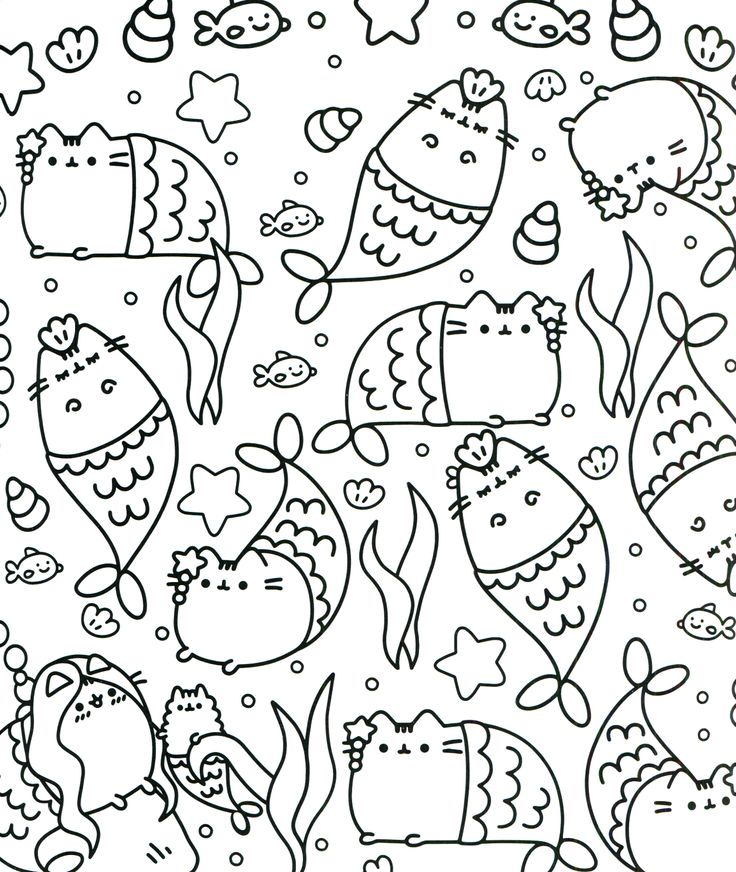 Printable Unicorn Coloring Pages For Adults : Best 25 coloring pages for girls ideas on pinterest kids