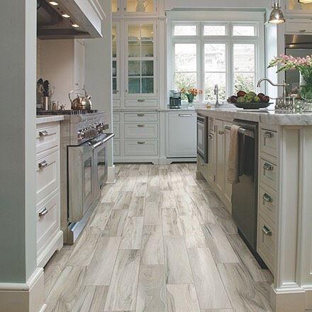 55 Best Shaw Flooring Ideas Images On Pinterest Flooring Ideas